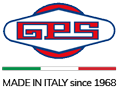 Gps Cavicchi -