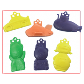 P143 XV gr.15 weiths for balloons