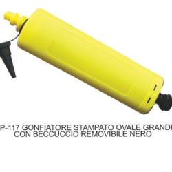 1280x320 SLIDE 2020 pompette P117 GIALLA