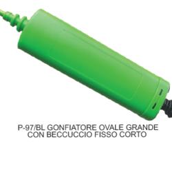 1280x320 SLIDE 2020 pompette P97BC