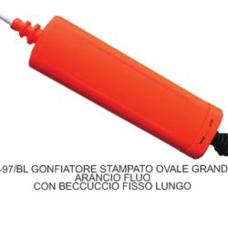 1280x320 SLIDE 2020 pompette P97BL ARANCIO FLUO