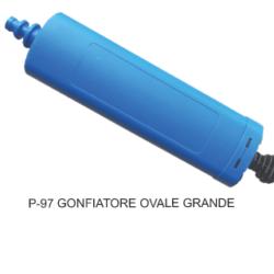 1280x320 SLIDE 2020 pompette p97 blu
