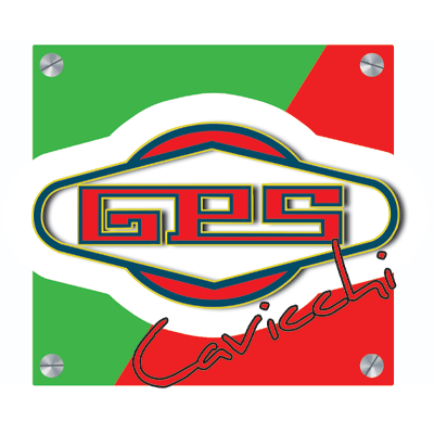 services + special projects GPS CAVICCHI