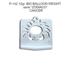 1280x320 SLIDE 2020 THINK GREEN DO GREEN CANCER ENG 1