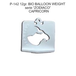 1280x320 SLIDE 2020 THINK GREEN DO GREEN CAPRICORN ENG 1