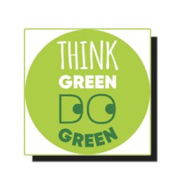 1280x320 SLIDE 2020 THINK GREEN DO GREEN logo