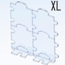 1280x320 SLIDE 2020 MAMBRINO CONTENUTO XL