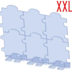 1280x320 SLIDE 2020 MAMBRINO CONTENUTO XXL