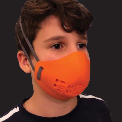 72 dpi 600x600 maia orange 1