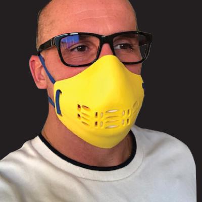 72 dpi 600x600 yellow maia 2