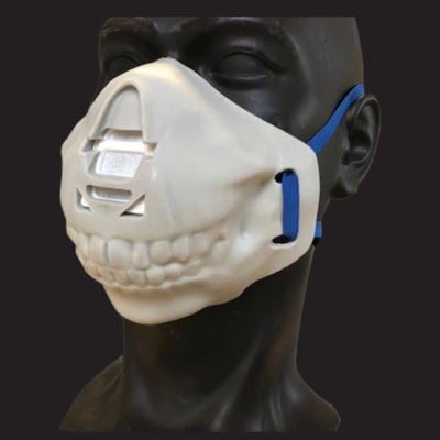 72 dpi 600x600 - 13012021 skull grey